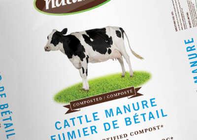 All Treat Farms – Sheep & Cattle Manure