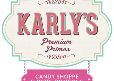 Karly's Premium Selects